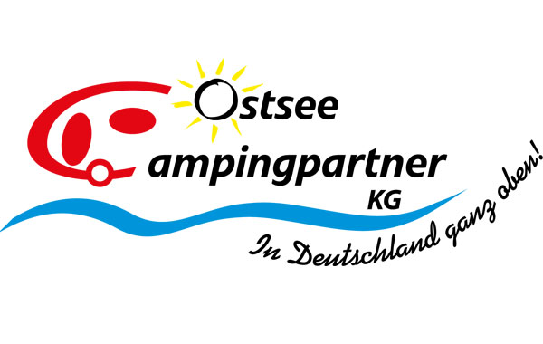 04.05.2019-05.05.2019 – MAIFEST BEI OSTSEE CAMPINGPARTNER IN LENSAHN