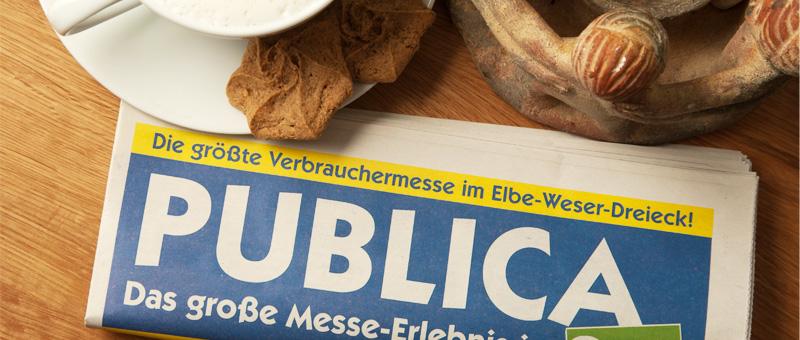 25.05.2019-26.05.2019 – MESSE PUBLICA IN LANDKREIS OSTERHOLZ