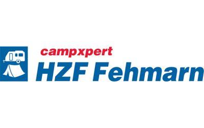 07.06.2019-08.06.2019 – HAUSMESSE BEI CAMPXPERT HZF FEHMARN, AUF DER INSEL FEHMARN