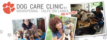 csm_Dog_Care_Clinic_Title_7124a44fe2