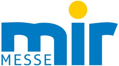 "8.06.2019-30.06.2019 – MESSE ""MIR"" IN MEMMINGEN"
