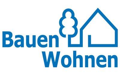 18.09.2019-21.09.2019 – BAUEN + WOHNEN IN LUZERN