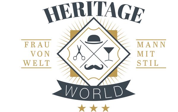 28.09.2019-29.09.2019 – HERITAGE WORLD IN SALZURG