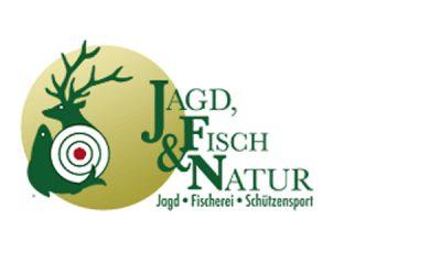 03.10.2019-06.10.2019 – JAGD, FISCH & NATUR IN LANDSHUT