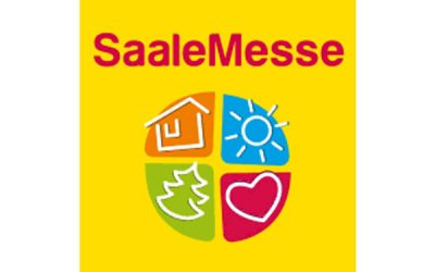 08.11.2019-10.11.2019 – SAALEMESSE IN HALLE