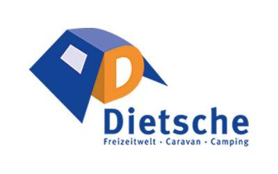 02.11.2019-03.11.2019 – HAUSMESSE BEI DIETSCHE CARAVAN CAMPING AG IN ALTSTÄTTEN