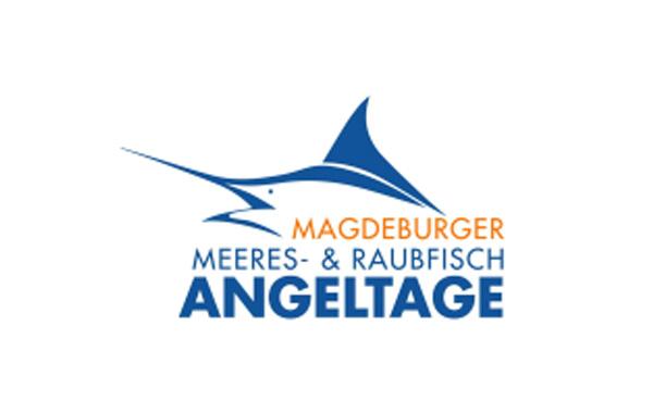 09.11.2019-10.11.2019 – MAGDEBURGER MEERES- UND RAUBFISCHANGELTAGE, MAGDEBU