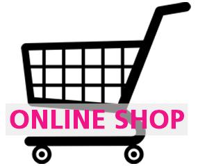 Zum Miniküchen Online Shop »